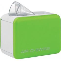 Увлажнитель Boneco AOS U7146 (ультразвук) зеленый