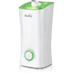 Ультразвуковой увлажнитель воздуха Ballu UHB-200