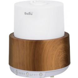 Увлажнитель ультразвуковой Ballu UHB-550E oak/дуб