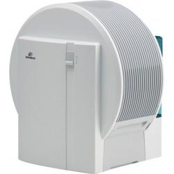 Увлажнитель + очиститель воздуха Boneco 1355 N (мойка воздуха)
