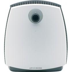 Увлажнитель + очиститель воздуха Boneco AOS W2055A (мойка воздуха)