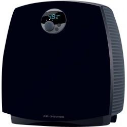 Увлажнитель + очиститель воздуха Boneco AOS 2055D (мойка воздуха)