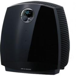 Увлажнитель + очиститель воздуха Boneco AOS 2055DR (мойка воздуха)