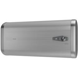 Водонагреватель Ballu BWH/S 50 Nexus titanium edition H