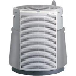 Очиститель + увлажнитель воздуха Boneco AOS 2071 (климатический комплекс)