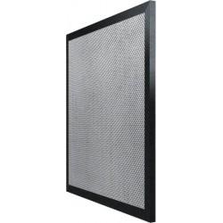 TiO2 filter для Ballu AP-410F7