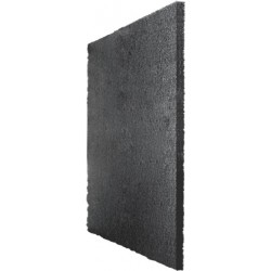 Pre-carbon filter для Ballu AP-410F5/F7 (2шт.)