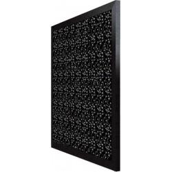 VOC filter для Ballu AP-420F5/F7