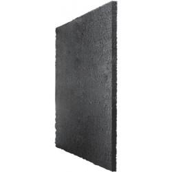 Pre-carbon filter для Ballu AP-420F5/F7 (2шт.)