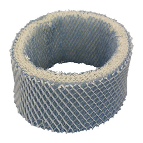 Filter matt 5910 (губка увлажняющая) (для модели 2241)