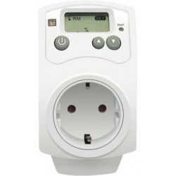 Прибор контроля влажности A7056