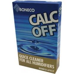 Calc off (очистиститель накипи) A7417
