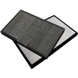 Комплект фильтров для Ballu AP200-XS04/AP250