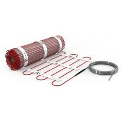 Мат нагревательный Electrolux EEFM 2-150-3 (комплект теплого пола)