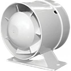 Осевой канальный вентилятор Ballu серии ECO 150
