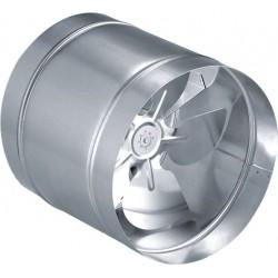 Осевой канальный вентилятор Ballu серии ECO 200