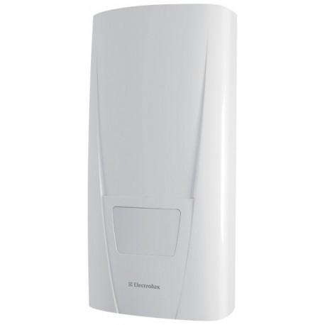 Электрический проточный водонагреватель Electrolux SP 21 Elitec