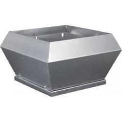 Крышный вентилятор SHUFT RMVE 450/670-4