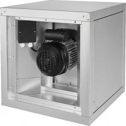 Вытяжной кухонный вентилятор SHUFT IFE 500