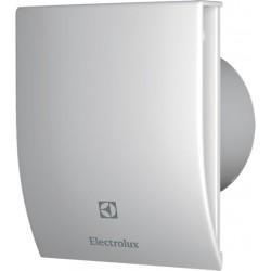 Вытяжной бытовой вентилятор Electrolux EAFM-120