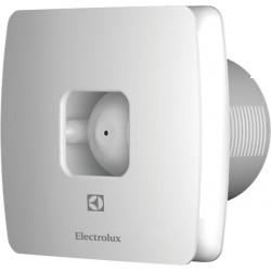 Бытовой вытяжной вентилятор Electrolux EAF-150