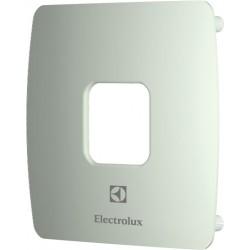 Дополнительная сменная панель Electrolux E-RP-100 Blue