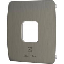 Дополнительная сменная панель Electrolux E-RP-100 Steel