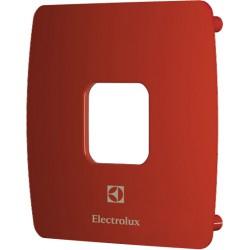 Дополнительная сменная панель Electrolux E-RP-120 Red