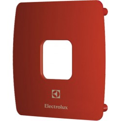Дополнительная сменная панель Electrolux E-RP-150 Red