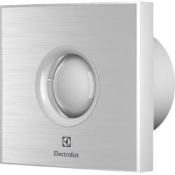 Вытяжной вентилятор Electrolux EAFR-100 steel