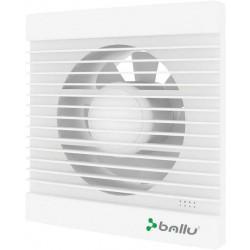 Бытовой вытяжной вентилятор Ballu серии Classic BN-100T
