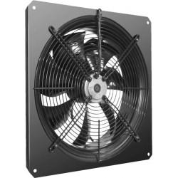 Вытяжной осевой вентилятор SHUFT AXW 500-4T