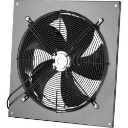 Вытяжной осевой вентилятор Ballu Machine FRESH-К 450