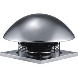 Крышный вентилятор Ballu Machine WIND 315/410