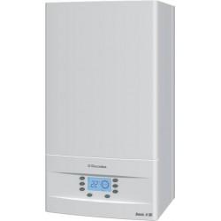 Котел настенный Electrolux Basic S 18Fi
