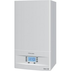 Котел настенный Electrolux Basic Duo 30Fi