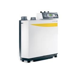 Напольный газовый конденсационный котел De Dietrich С 230-130 Eco