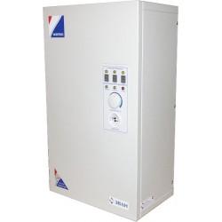 Электрический котел Эван Warmos–M–30 с насосом