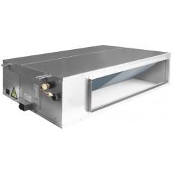 Сплит-система канального типа Akvilon TL 18