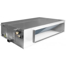 Сплит-система канального типа Akvilon TL 60