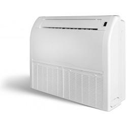 Сплит-система напольно-потолочного типа Akvilon TN60