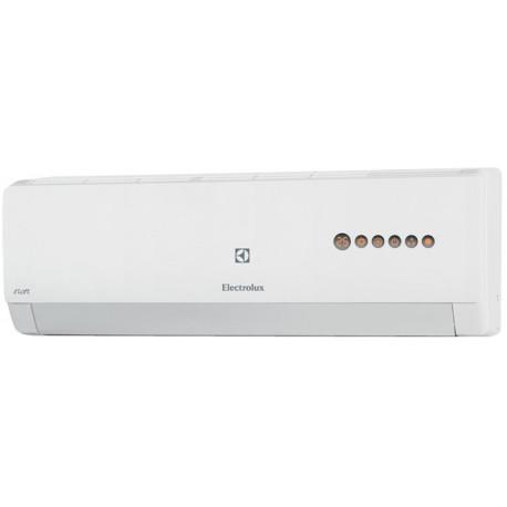 Внутренний блок Electrolux EACS-09HL/N3/In сплит-системы