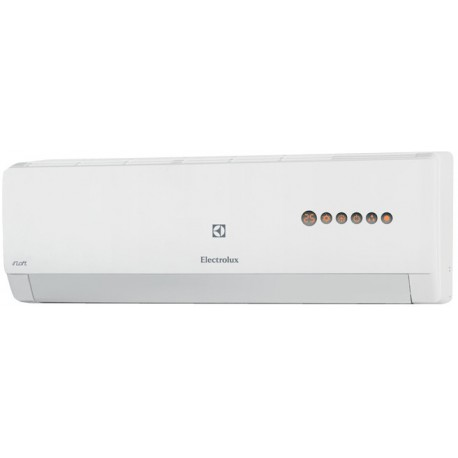 Внутренний блок Electrolux EACS-24HL/N3/In сплит-системы