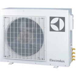 Сплит-система Electrolux EACS-09HC/out внешний блок