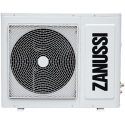 Внешний блок Zanussi ZACS-09 HF/N1/Out сплит-системы