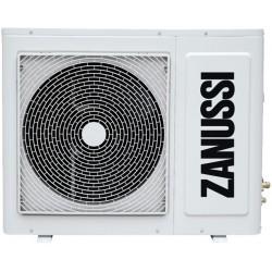 Внешний блок Zanussi ZACS-12 HP/N1/Out сплит-системы