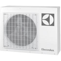Внешний блок Electrolux EACS/I-18HM/N3/out сплит-системы серии Monaco, инверторного типа