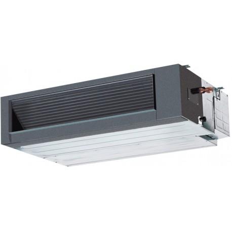 Канальный блок Ballu BDI-FM/in-09H N1 DC инверторной мульти сплит-системы Super Free Match